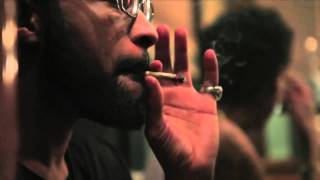 Wiz Khalifa - Medicated ft. Chevy Woods & Juicy J [Video]