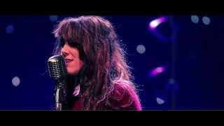 ZAZ - Belle (Live version)