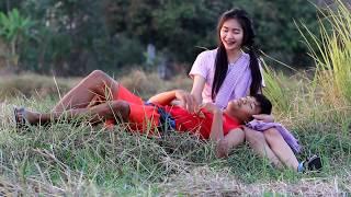 กลับมาได้บ่ - บิว สงกรานต์【COVER MV】 By  รร.หนองหงส์พิทยาคม