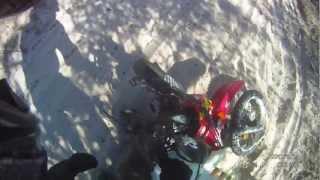 Sand Fails 4 YT HD