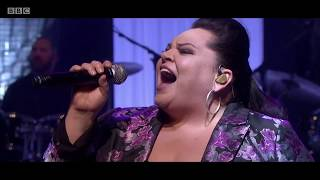 Download Keala Settle – This Is Me. The Graham Norton Show. 9 Feb 2018 Mp3 and Videos