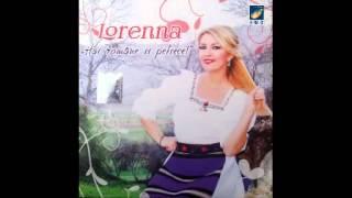 Lorenna  - Vreau un pupic - CD - Hai Romane si petrece!