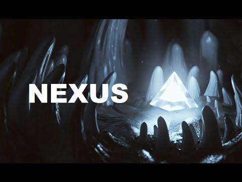Dex Arson VS Charlie Zane - Nexus