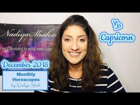Capricorn Horoscope 12222: A Year Of Openings And Opportunities