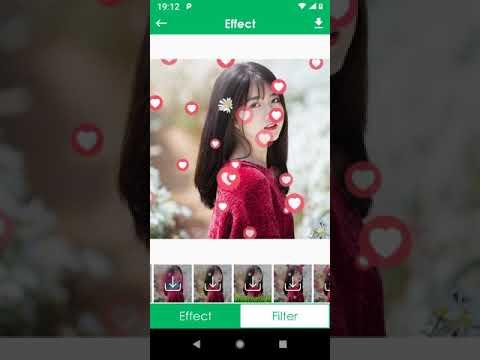 Photo Animation Gif & Video Maker - Aplikacije na Google Playu