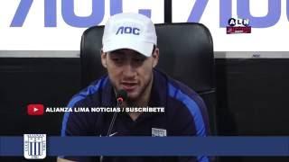Walter  Ibáñez:
