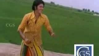 Sirukki Oruthi Singara Video Song - Enga Ooru Rasathi (1980)
