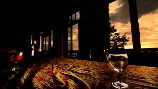 Julia Hamari - Erbarme Dich, Mein Gott