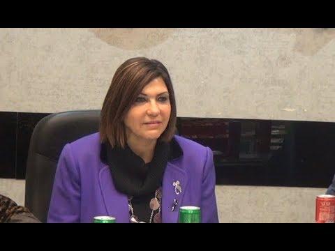 الوطن المصرية:القومي للمرأة : في ضيافة الوطن لمناقشة الكود الإعلامي لقضايا النساء