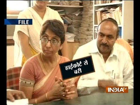 Naroda Patiya massacre: Gujarat HC acquits Maya Kodnani, Babu Bajrangi's conviction upheld