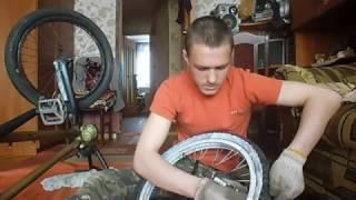 Как сделать вайтволлы за 100руб