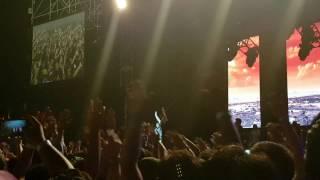 Rockaway 2016-  Butterfingers Highlights