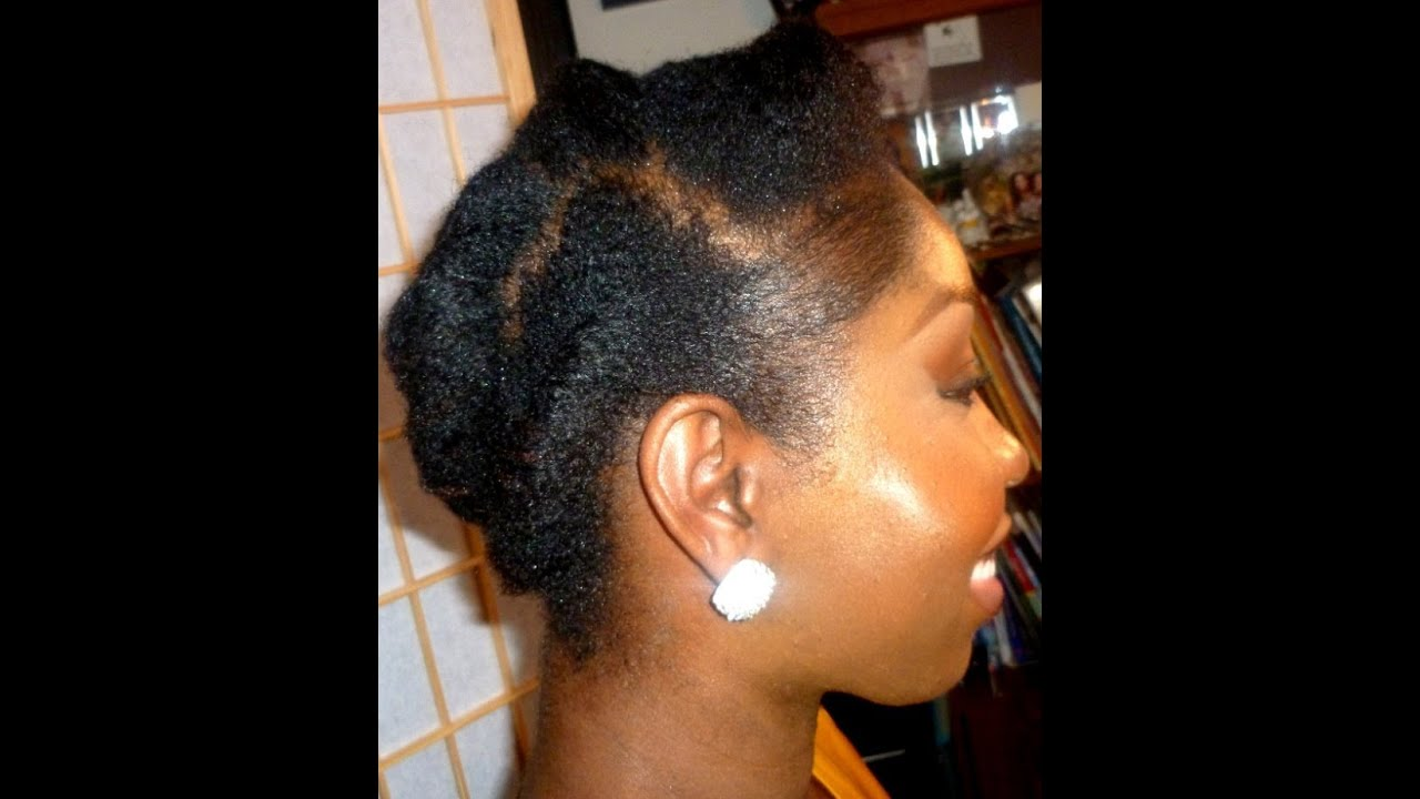 tuck and roll hair styles roll tuck and pin hairstyle 7065