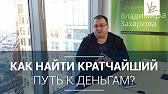 Лопань — профессиональный компас консультанта фэн-шуй Владимир .