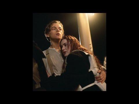 ♥ Jack and Rose - Hero ♥