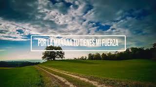 Pela manhã en español de Alessandro Vilas Boas - cover