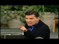 Submit To God and Resist The Devil | Kenneth Copeland