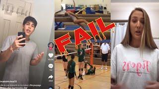 Funny sport (soccer) highlight Meme fails 🤣|| Viral Tik Tok trending compilation