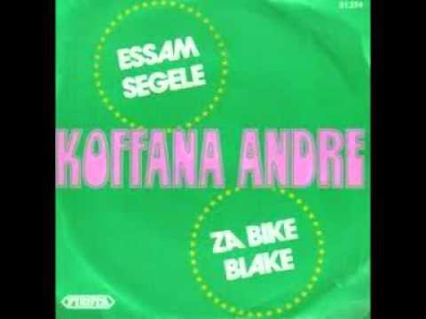 Download koffana (essam segele).mpg