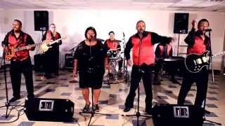 Kool & the Gang-Celebrate (Cover)The Flaming Emeralds