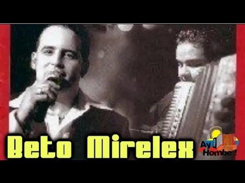 No lo niegues mas- Los Inquietos (Con Letra HD) Ay Hombe!!!