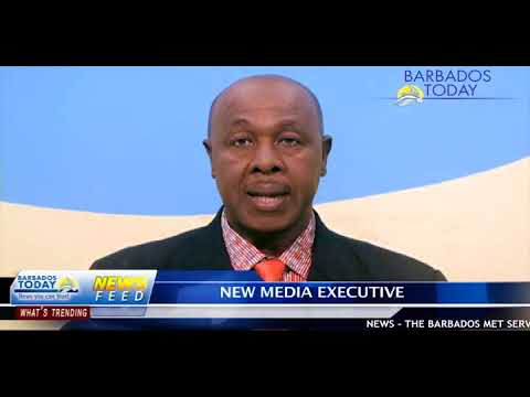 BARBADOS TODAY MORNING UPDATE - April 16, 2018