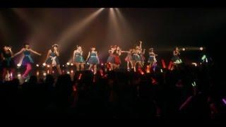 [MV]恋をしよう! /7☆3(シチサン)[公式]