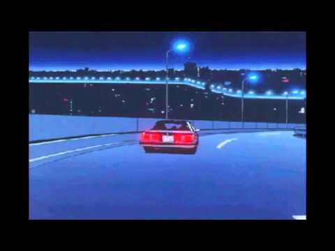 Bobby Caldwell - What You Won't Do For Love (Slowed & Chopped)