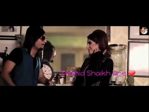 2 number bilal saeed WhatsApp status video