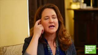 Mark Ford Interviews Copywriter Julie Hassett