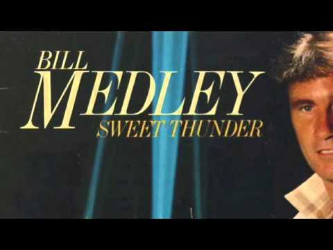 Don't Know Much - Bill Medley