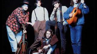 Watch Hothouse Flowers Sweet Marie video