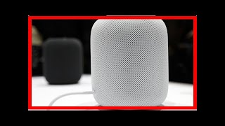 Apple 'didn't test the HomePod enough,' design experts claim