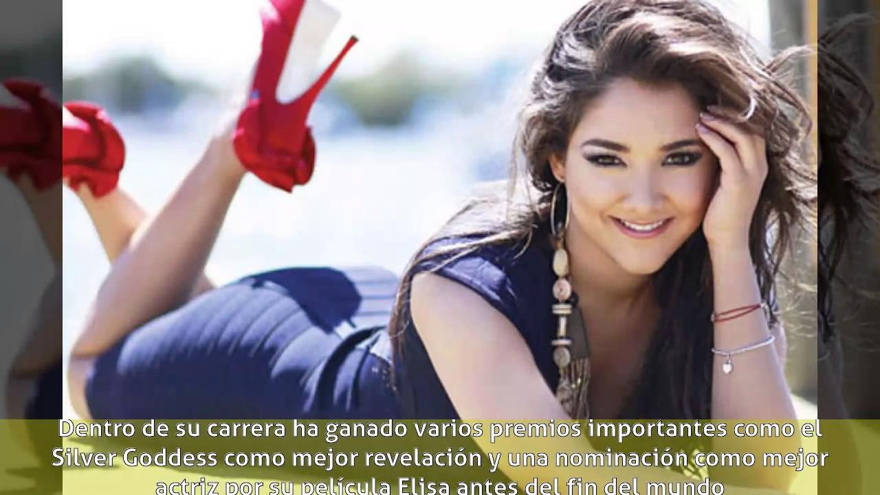 Sherlyn Gonzalez Y Su Novio