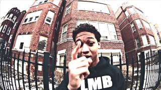 Lil Bibby Ft. King Louie - How We Move ( Shot by @WhoisHiDef )