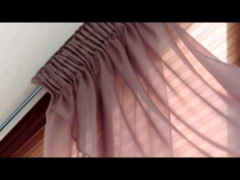 Каталог · ткани · пледы · покрывала · постельное белье · текстиль для кухни и ванной · готовые шторы · фурнитура · новинки · акции. Поиск по тегам. Шерсть шторы ванная кухня бязь трикотаж микрофайбер гобелен флок фурнитура · ткани · пледы · покрывала · постельное белье · текстиль для кухни.