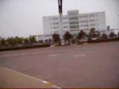 Chongqing Economic & Technological Development Zone2