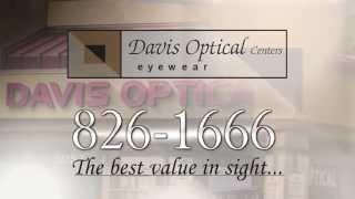Davis Optical Best Value 05 V2