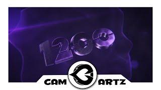 camartz 1 2k lightroom buy now read desc re upload