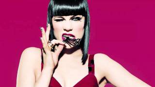 Jessie J Vs. Rihanna - We Found Domino