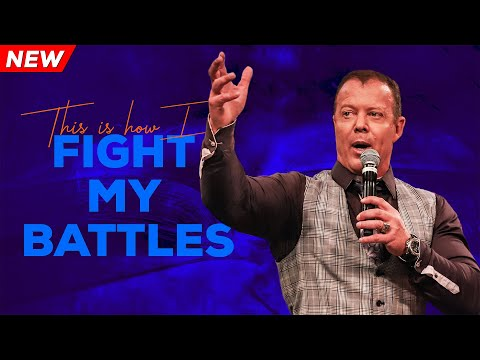 He Leads Me Wherever I Go | Pastor At Boshoff | 08 March 2020 AM from YouTube · Duration:  1 hour 5 minutes 54 seconds