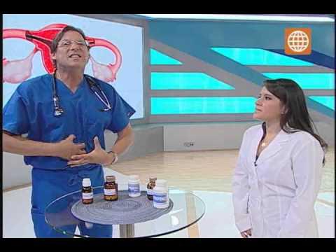Doctor Tv explica porqué dan los cólicos