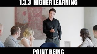 1.3.3. Higher Learning, of The Abs•Tract: Core Philosophy Thumbnail