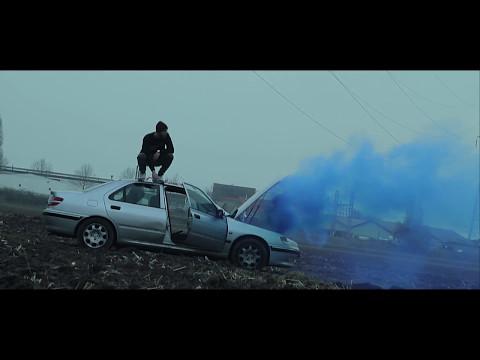 Youtube: GAVIN MEIDHU – BONNE NOUVELLE (PROD. SALIGO)
