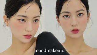 sub)분위기있는 매혹적인 고급미메이크업(feat.아이…