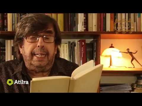Relatos de entre casa/3 - Por Alejandro Apo