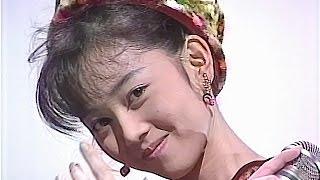 作詞:麻生圭子 作曲:NOBODY 編曲:戸塚修 1988 8・18 https://...