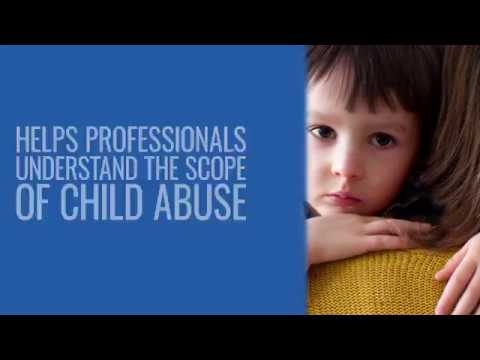 Child Abuse: Mandated Reporter Training for California (General)
