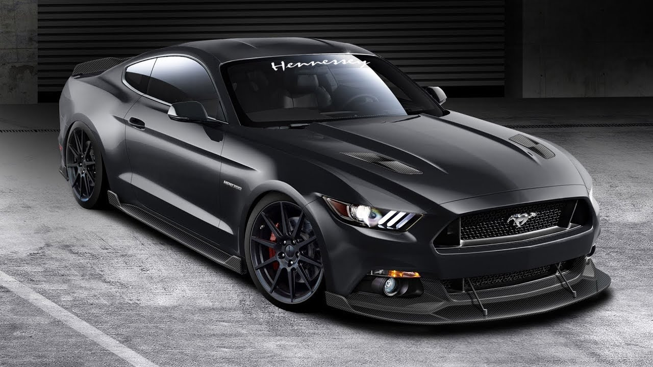 Need For Sd Underground 2 Ford Mustang Gt Customize Lightning