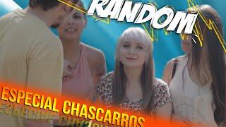 Random - Especial Chascarros y Fails!